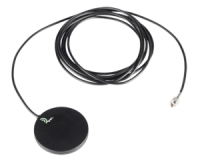 Thitronik Externe GSM-Antenne für GSM-pro/Pro-finder