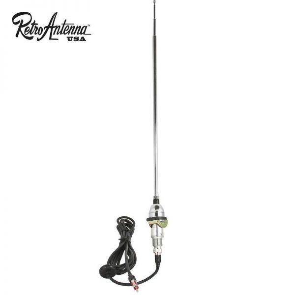 RetroSound Antenne A6466CPUFC