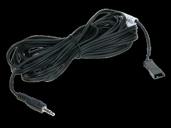 Steuerleitung für DVD-Wechsler,DVD-USB