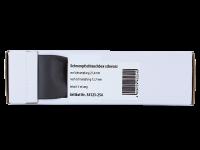 ACV Schrumpfschlauchbox Ø 25.4mm / Länge: 5 m
