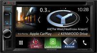 Kenwood DNX4180BTS - 2DIN Navigation