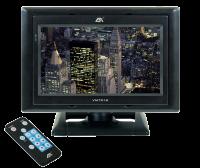 "ESX 17,8 cm (7"") TFT-Monitor VM701S"