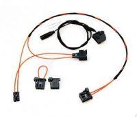 Kufatec Kabelsatz für FISCON ''Pro''