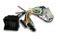 Kenwood CAW-CKIMVW1 - Quadlock Adapter