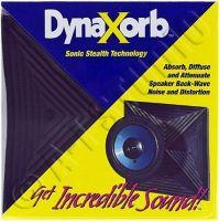DYNAMAT DynaXorb Speaker Kit - Dämmmaterial