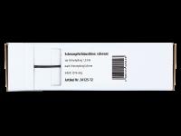 ACV Schrumpfschlauchbox Ø 1.2 mm / Länge: 20 m