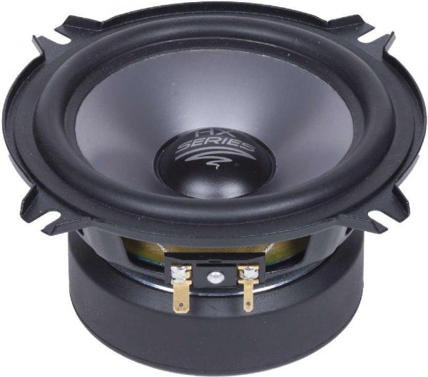 Audio System EX 130 SQ - 130mm Miteltöner