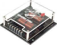 Ground Zero GZPX 16.3SQ - 3-Wege Frequenzweiche