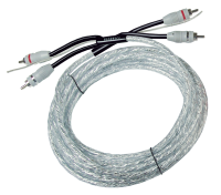 Hifonics HF5-RCA - Cinchkabel
