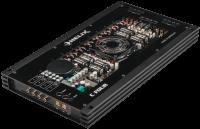 Helix C FOUR - 4-Kanal Verstärker