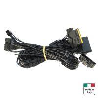 Ampire OBD-RE-UN11 - Kabelsatz für OBD-Firewall