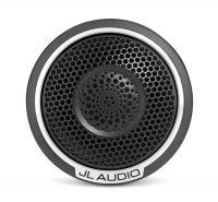 JL Audio C7-100ct -  25mm Compo-Hochtöner