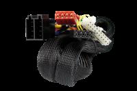 Match PP-ISO 2 PRO - Plug & Play Isokabel