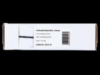 ACV Schrumpfschlauchbox Ø 1.6 mm / Länge: 20 m