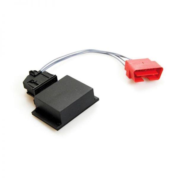 Kufatec Kodier Interface für FISCON Pro BMW - F-Serie 38975