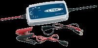 ctek MXT 4.0 Ladegerät 24V