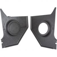 Retro Sound KP-F39-6466 - Kickpanels