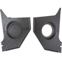 Retro Sound KP-F39-6466 - Kickpanels