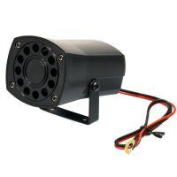 AMPIRE Mini-Sirene, 106dB SPL