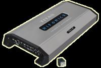 Hifonics Titan Tsi8004 - 4 Kanal Verstärker