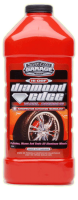 Surf City Garage Diamond Edge - 3in1 Felgenpflege