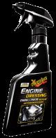 Meguiar´s Engine Dressing Motorkonservierer