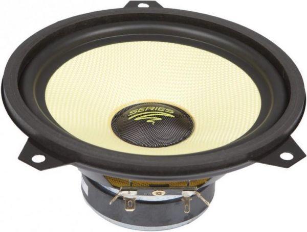 Audio System AS 165 E46