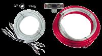 Hifonics HF25WK - Kabelkit 25 mm²