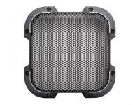 Kicker GL7150 - Lautsprechergrill