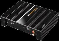 Match PP 62DSP - 5/6-Kanal Verstärker mit DSP