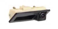 Alpine KIT-R1AU - Kamerahalterung