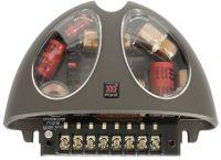 Morel MXR-300 - 3-Wege Frequenzweiche