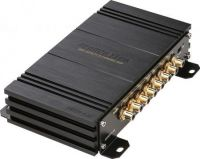 Ground Zero GZDSP 6-8X - Digitaler Soundprozessor