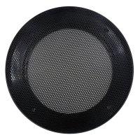 Ampire GCP100 - Lautsprechergitter 10cm, ohne Logo