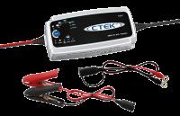 ctek MXS 7.0 Ladegerät 12V