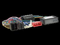 LFB Audi A3 / A4 / TT ISO/Teilaktivsystem