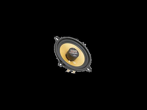 Audio System AS 130 FL - Mitteltöner 130mm
