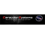 Caraudio Systems