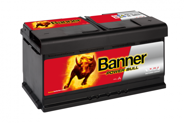 banner power bull p9533 95ah batteries. Black Bedroom Furniture Sets. Home Design Ideas