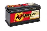Banner Running Bull 59201 - 92Ah