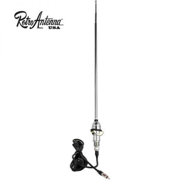 RetroSound Antenne A6768CAMFC