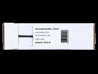 ACV Schrumpfschlauchbox Ø 2.4 mm / Länge: 20 m