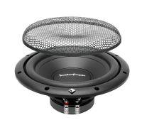 Rockford Fosgate R1G-10 - Lautsprechergrill