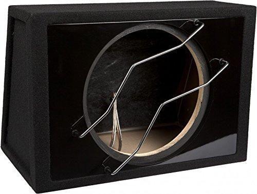 Audio System G-12 L Leergehäuse