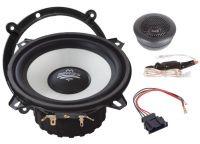 Audio System M 130 A3 8L - 2-Wege Spezial Front System