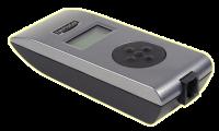 EMPHASER EAREM-BASH BASH-Amp Remote Control