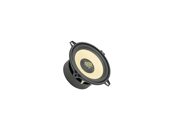 Audio System AS 130 C
