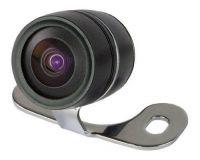 XZENT XT10RVC - Rückfahrkamera