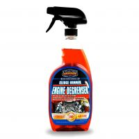 Surf City Garage Sledge Hammer - Engine Degreaser - Schmutzentferner
