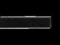 Klettband selbstklebend Flauschseite